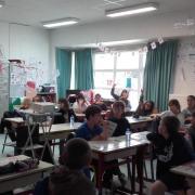 16.06.27 école Jolivot 1