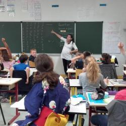 16.06.27 école Jolivot 7