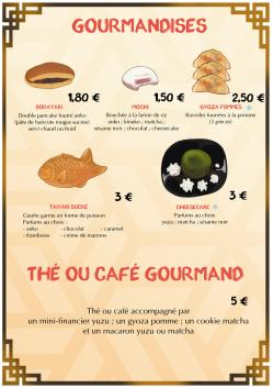 2019 07 page gourmandises web
