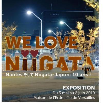 we love niigata flyer p1