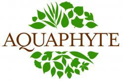 Aquaphyte logo quadri
