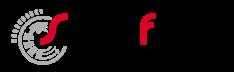 Logo silicium factory